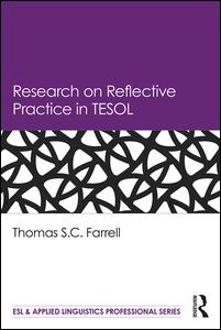 Research on Reflective Practice in TESOL