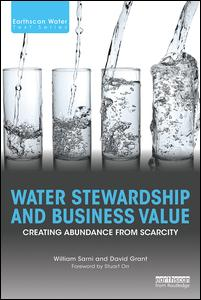 Water Stewardship and Business Value