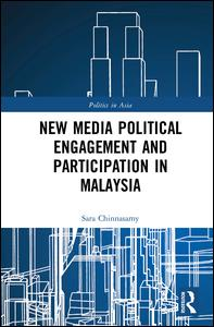 New Media Political Engagement And Participation in Malaysia