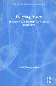 Following Reason