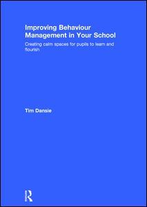 Improving Behaviour Management in Your School