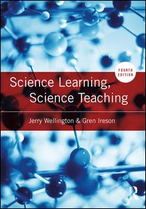 Science Learning, Science Teaching