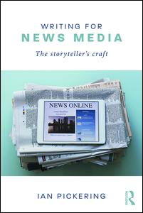 Writing for News Media