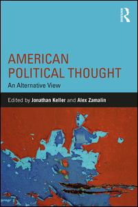 American Political Thought