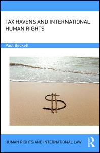 Tax Havens and International Human Rights