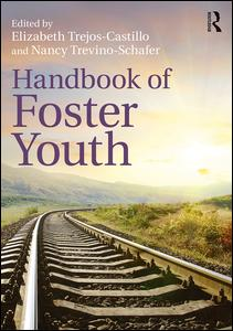Handbook of Foster Youth