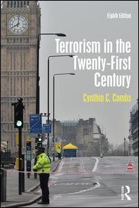 Terrorism in the Twenty-First Century