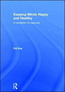 Keeping Minds Happy and Healthy