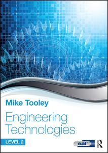 Engineering Technologies