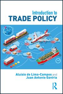 Introduction to Trade Policy
