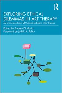 Exploring Ethical Dilemmas in Art Therapy
