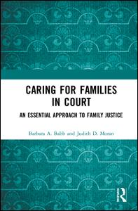 Caring for Families in Court