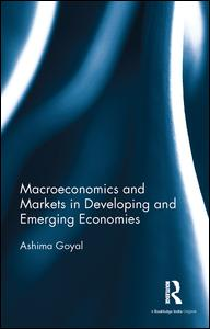 Macroeconomics and Markets in Developing and Emerging Economies