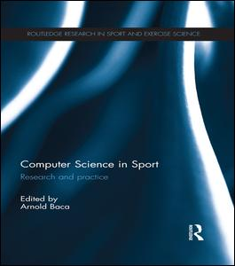 Computer Science in Sport