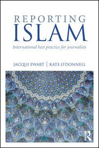 Reporting Islam