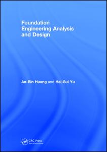 Foundation Engineering Analysis and Design
