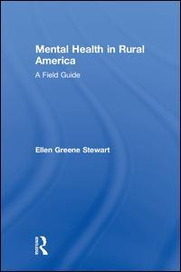 Mental Health in Rural America