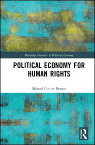 Political Economy for Human Rights