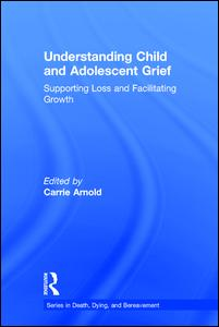 Understanding Child and Adolescent Grief