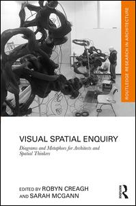 Visual Spatial Enquiry