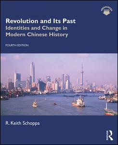 Revolution and Its Past