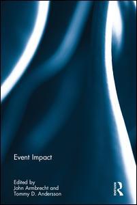 Event Impact