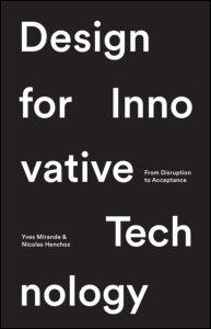 Design for Innovative Technology