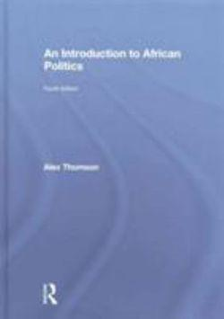 An Introduction to African Politics
