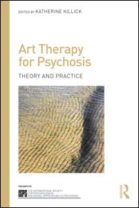 Art Therapy for Psychosis