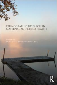 Ethnographic Research in Maternal and Child Health