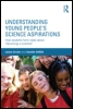 Understanding Young People's Science Aspirations