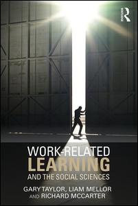 Work-Related Learning and the Social Sciences