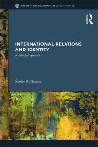 International Relations and Identity