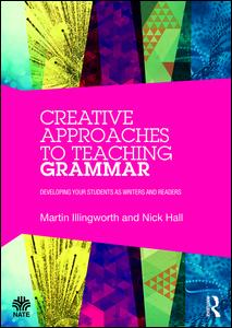 Creative Approaches to Teaching Grammar