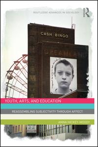 Youth, Arts, and Education