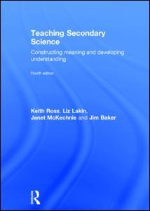 Teaching Secondary Science