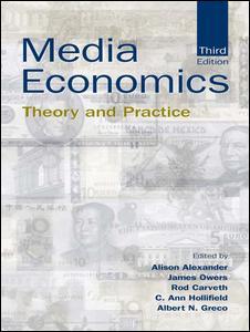 Media Economics