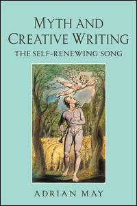 Myth and Creative Writing
