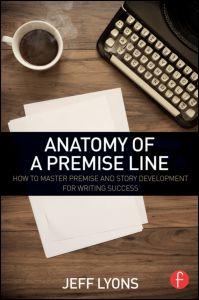 Anatomy of a Premise Line