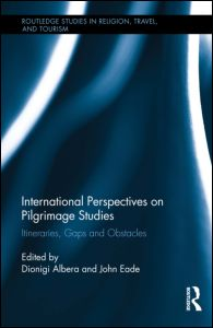 International Perspectives on Pilgrimage Studies