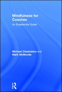 Mindfulness for Coaches