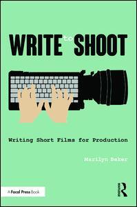 Write to Shoot
