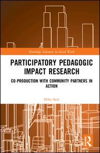Participatory Pedagogic Impact Research