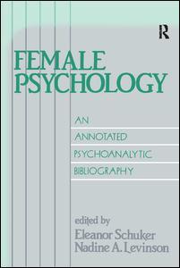 Female Psychology
