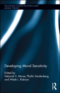 Developing Moral Sensitivity