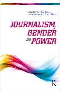 Journalism, Gender and Power