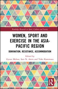 Women, Sport and Exercise in the Asia-Pacific Region