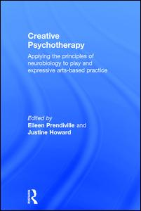 Creative Psychotherapy