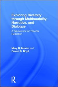 Exploring Diversity through Multimodality, Narrative, and Dialogue