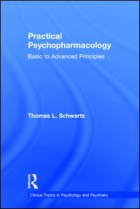 Practical Psychopharmacology